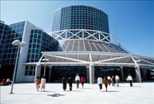 If you are moving to Los Angeles, there are a few convention centers to make note of and visit.