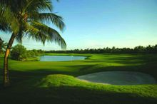 If you enjoy golfing, you will find many great golf courses around Los Angeles. Find out more.