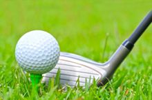 New York is in fact a great place to tee off on the golf course. Find out more before moving to New York.