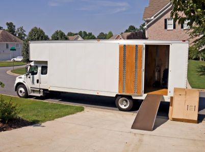 Your belongings are valuable. Learn more about the importance of long distance moving insurance.