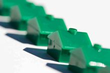 If you are in need of learning more about mortgages, look here.