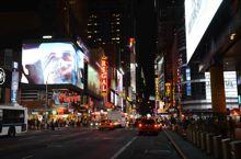 New York is a fascinating city. Learn more about New York before your long distance move.