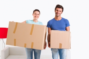 There are a few preparations you will need to make before your moving day arrives. Find out how you can make your moving day stress-free.
