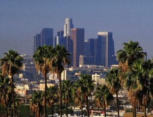 Los Angeles is an interesting city and great place to live. Learn more about Los Angeles before your move.