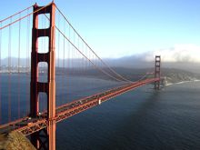 Looking for something fun to do in San Francisco? Find out how you can make your time in San Francisco excellent.