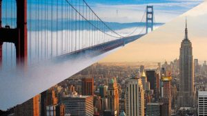 Moving From New York to San Francisco - What You Need to Know_Final