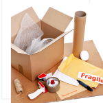 Hire Professional Packers When Moving NYC to Los Angeles